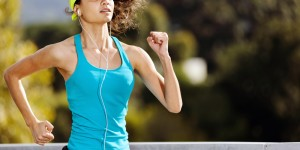 4 Ways Gadgets Help You in Losing Weight