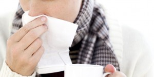 4 Tips to Fend Off Cold and Flu