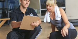 How to Make a Career in Health & Fitness Management