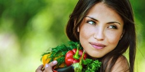 6 Top Foods You Should Eat Everyday