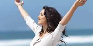 5 Golden Rules for Health, Fitness & Wellness