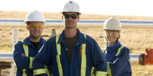 Occupational Health and Safety Tips for Industry Workers