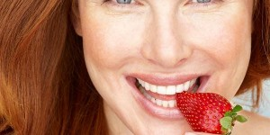4 Foods That Keep Your Skin Fresh