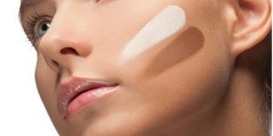 How to Custom Mix Your Foundation