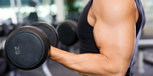 4 Health Benefits of Weight Lifting No One Thinks About