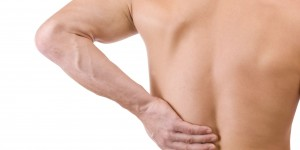3 Useful Exercises for Lower Back Pain