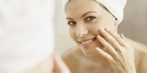 Basic Steps for Better Skin Care at Home