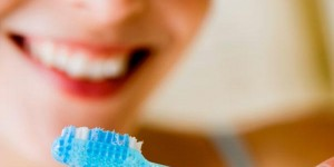 6 Ways You Are Ruining Your Teeth