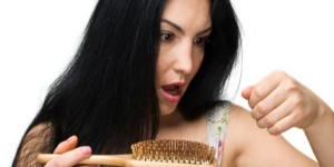 Tips to Brush Long Hair without Any Pain