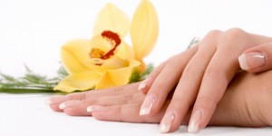 Do's and Don'ts of Growing Healthier and Stronger Nails