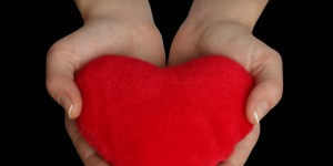 3 Fun Ways to Help Your Heart