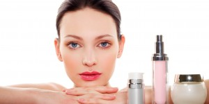 Cleansing, Moisturizing and Anti-Aging Tips for Skin Care