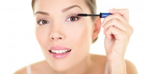 4 Makeup Tricks to Make You Look Younger