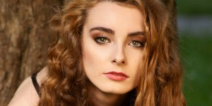 6 Cute Curly Hairstyles for Curly Hair