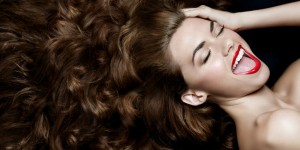 7 Natural Ways to Add Bounce to Your Hair