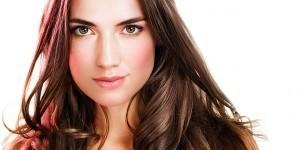 10 Gorgeous Wavy Hairstyles