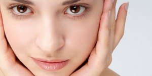 Skin Care: 5 Simple Tips for Young & Healthy Skin
