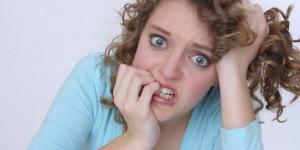 Why Nail Biting is Bad News