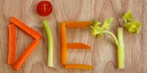 1500 Calories Diet Meal Plan